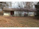 500 North Fuller Drive, Indianapolis, IN 46224
