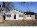 9524 Meadowlark Drive, Indianapolis, IN 46235