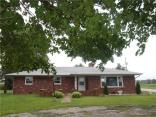 7240 East 400 N, Darlington, IN 47940