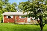 9813 East 21st Street, Indianapolis, IN 46229