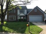 8642 Ray Circle, Indianapolis, IN 46256