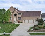 6853 Royal Oakland Way, Indianapolis, IN 46236