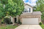 8745 Providence Drive, Fishers, IN 46038