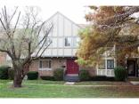 8109 Bromley Place<br />Indianapolis, IN 46219