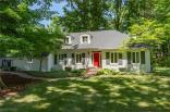 3942 Channing Circle, Indianapolis, IN 46240