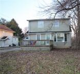 521 West Vinyard Street<br />Anderson, IN 46011