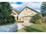 4489 Clairborne Way, Indianapolis, IN 46228