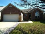 9123  Robey Meadows  Lane, Indianapolis, IN 46234