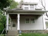 428 West 42nd Street, Indianapolis, IN 46208