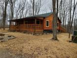 6787 Poplar Grove Road, Freetown, IN 47235