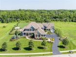 9422 Pleasant View Lane, Zionsville, IN 46077