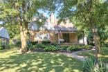 6222 North Washington Boulevard, Indianapolis, IN 46220