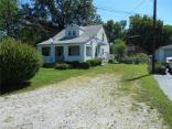 5041 South Walcott Street, Indianapolis, IN 46227