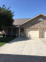 2804 Doral Park Court, Kokomo, IN 46901