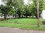 2915 Winthrop Avenue, Indianapolis, IN 46205