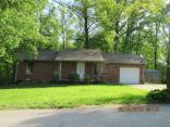 12361 South Hillview Way, Columbus, IN 47201