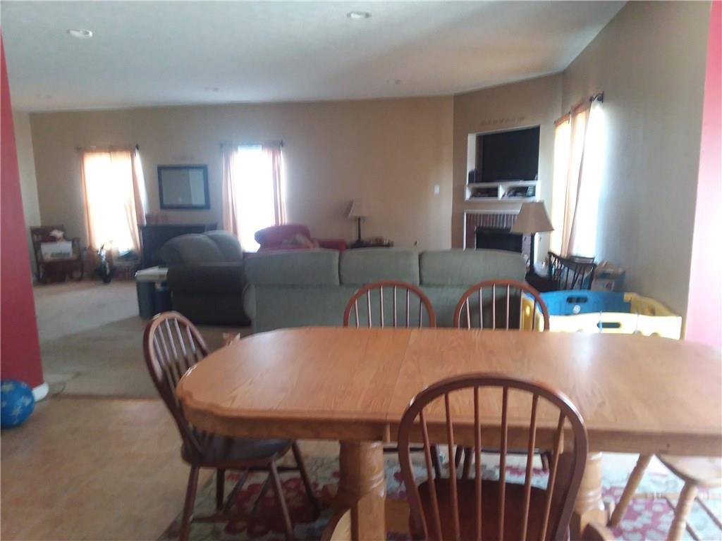 609 Sonoma Lane, Greenfield, IN 46140 image #4