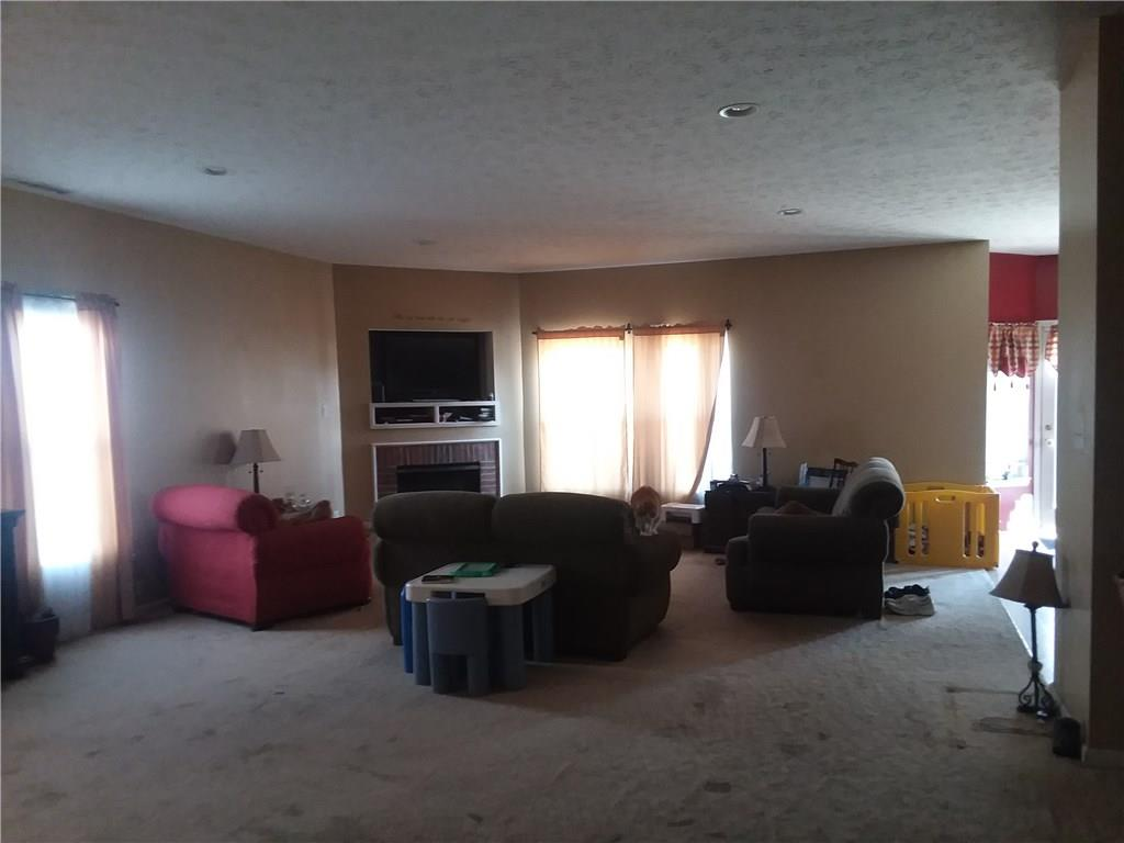 609 Sonoma Lane, Greenfield, IN 46140 image #6