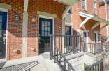 1068 Reserve Way, Indianapolis, IN 46220