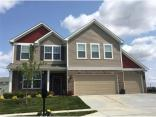 16715  Workington  Way, Westfield, IN 46074