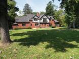 330 Lockerbie Street, Mooresville, IN 46158