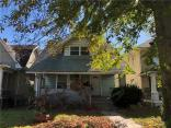1161 West 35th Street, Indianapolis, IN 46208