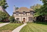 5416 Central Avenue, Indianapolis, IN 46220