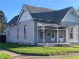 403 West Broadway Street, Shelbyville, IN 46176