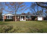 4740 East 77th  Street, Indianapolis, IN 46250