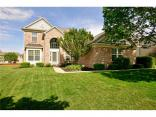 18958 Edwards Grove Drive, Noblesville, IN 46062