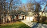 11650 Armada Court, Fishers, IN 46037