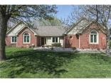 1704 Iron Liege Road, Indianapolis, IN 46217