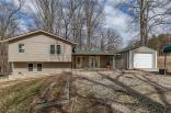 2410 Wilbur Road, Martinsville, IN 46151