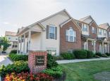 8427 Codesa Way, Indianapolis, IN 46278
