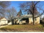 409 Pickett Street<br />Plainfield, IN 46168