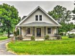 4809 Mecca Street, Indianapolis, IN 46241
