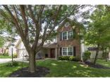 114 Valley Circle, Brownsburg, IN 46112
