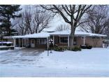 1700 West Earl Drive, Muncie, IN 47304