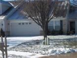 1245 Oak Knoll Court, Indianapolis, IN 46217