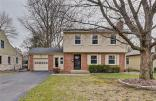 7035 Warwick Road, Indianapolis, IN 46220