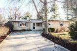 8850 Jackson Street, Indianapolis, IN 46231
