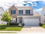 15218  Destination  Drive, Noblesville, IN 46060