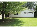 735  Homewood  Drive, Indianapolis, IN 46280
