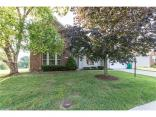7801 Bancaster Drive, Indianapolis, IN 46268