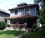 623 North Gladstone Avenue<br />Indianapolis, IN 46201
