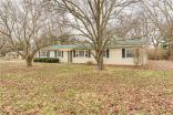 7802 North Carroll Road, Indianapolis, IN 46236