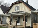 404 Iowa Street, Indianapolis, IN 46225