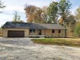 9502 S State Road 59, Carbon, IN 47001