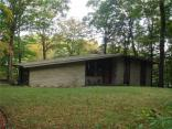 3570 Whippoorwill Lake South Drive, Monrovia, IN 46157