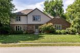 3511 Bridger N Drive, Carmel, IN 46033